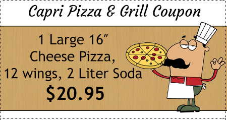 1largepizza